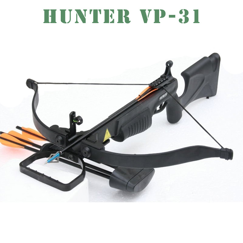 Arbaleta Hunter VP-31